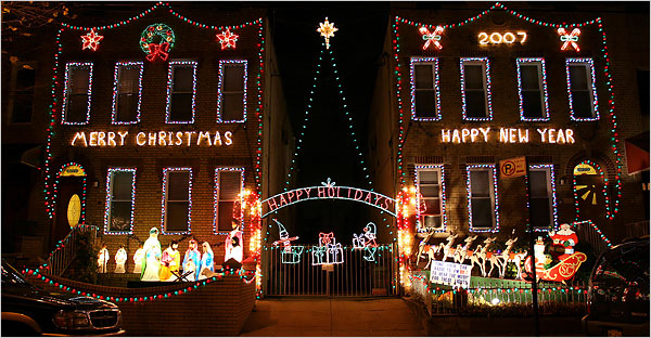 Pickerington Christmas Lights To Music Decoratingspecial Com