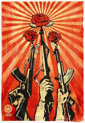 Image result for rebel artists