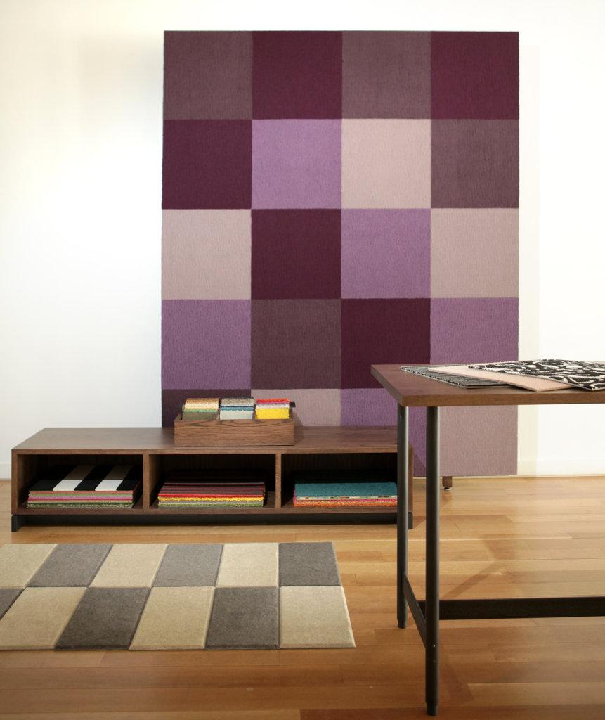 flor modular carpet tiles maker opens