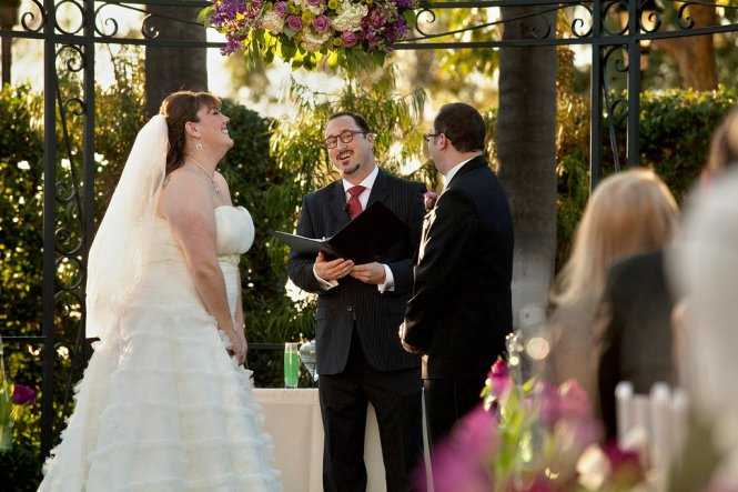 Image Led Become A Wedding Officiant Step 4