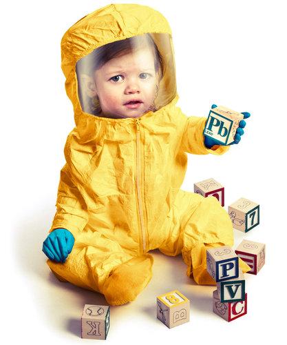 Image result for Children toxins