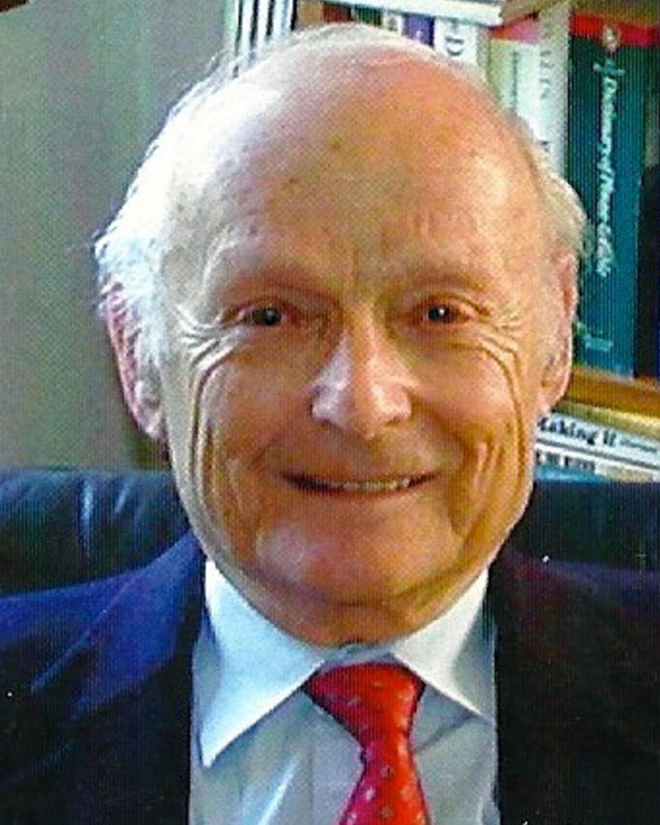 norman fruman coleridge scholar dies at 88 the new york times