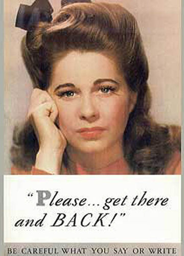 Margie Stewart World War Ii Pinup Girl Dies At 92 The