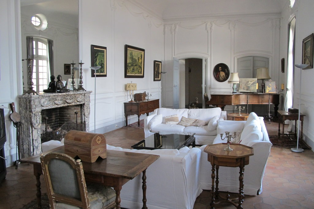 Great Interiors Home