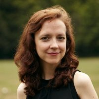 FALLING IN LOVE WITH YOUR MYSTERIES: AN INTERVIEW WITH MEGAN ABBOTT