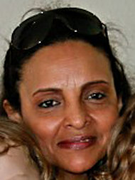 Life Was In Chaos For Nanny Accused Of Killing 2 Children