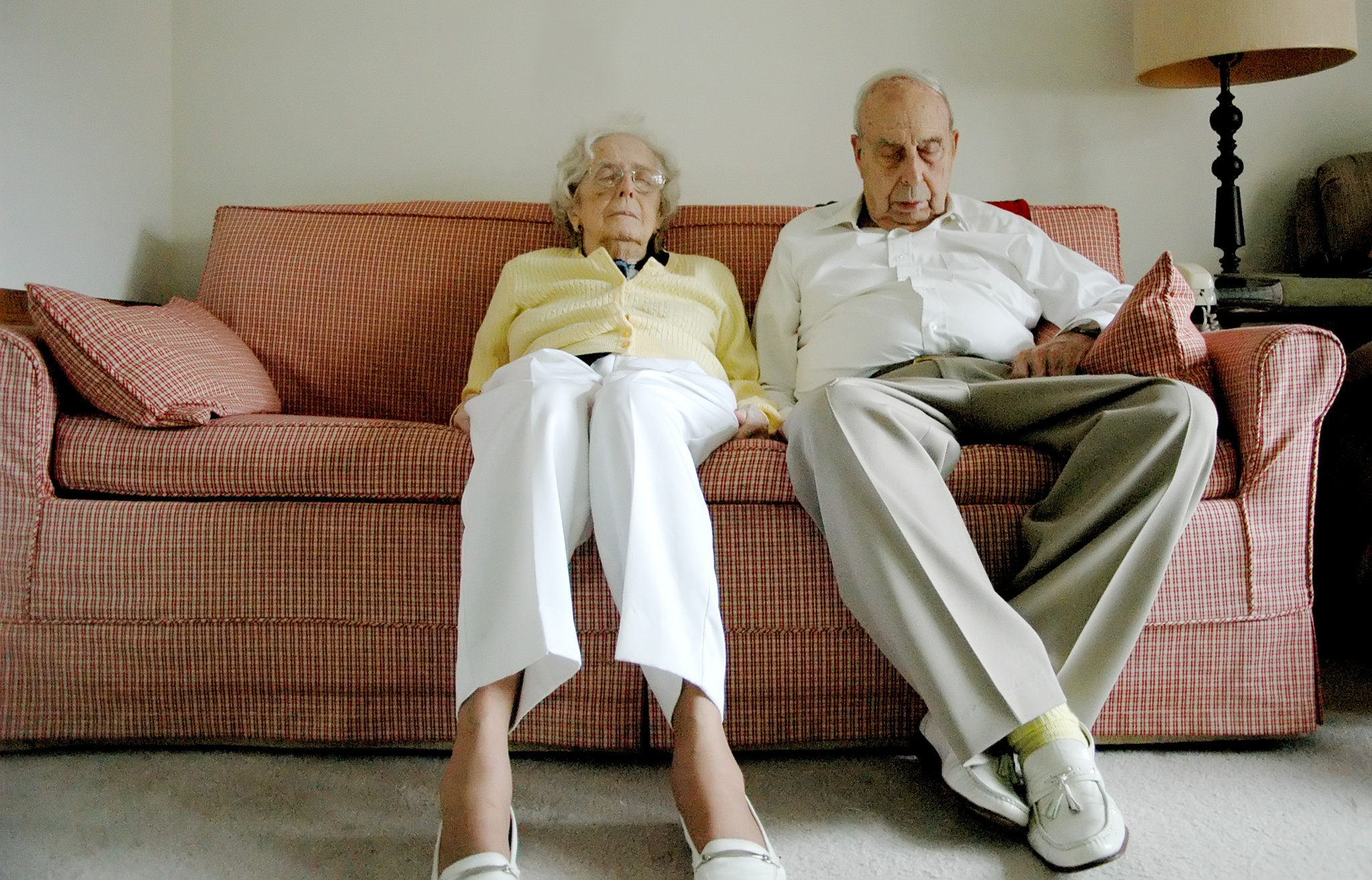 Care Quotes Elderly Parents Taking