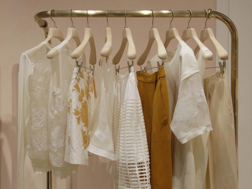 critical shopper chloe boutique in