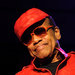 Bobby Womack The singer, 69, performed hits spanning his career at City Winery on Friday night.