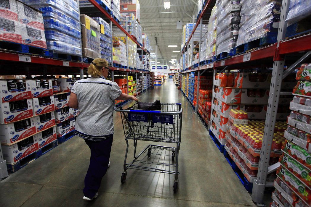 Buy Groceries Online And Pickup Store