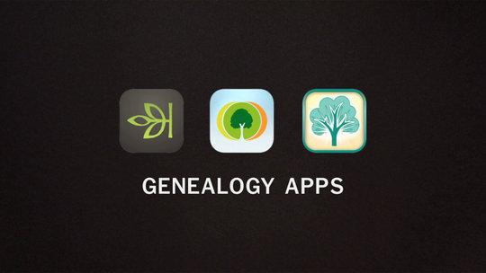 appsmart-geneaology-videoSixteenByNine540.jpg