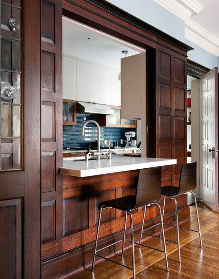 Images Galley Kitchen Designs