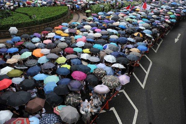 raining-hongkong