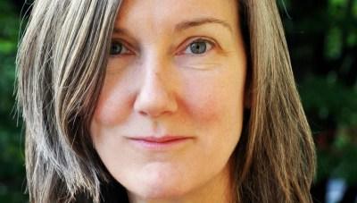 Leesa Cross-Smith | The Writes of Woman