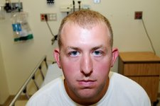 Officer Darren Wilson's Grand Jury Testimony in Ferguson, Mo., Shooting
