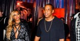 Jay-Z Sells Half of Ace of Spades Champagne Brand to LVMH