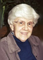 Marcia Brown, 96, Dies; Book Illustrator Won Three Caldecott ...