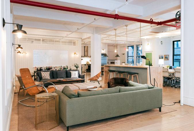 Interior design jobs brooklyn ny for Interior designers in brooklyn ny
