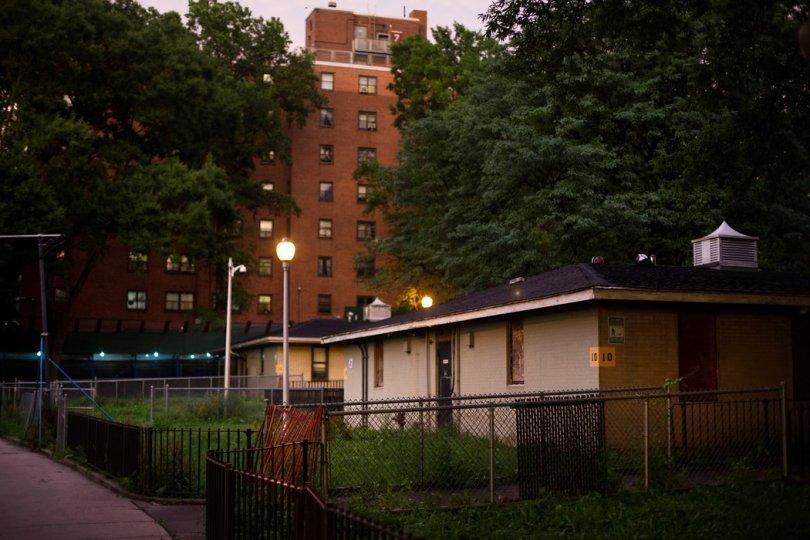 35 Public Housing Ideas Home Projects Public Architecture