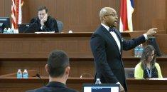 Shooting Unarmed Black Man Was Self Defense Officers