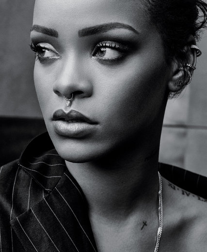 rihanna_makeup_collection_news