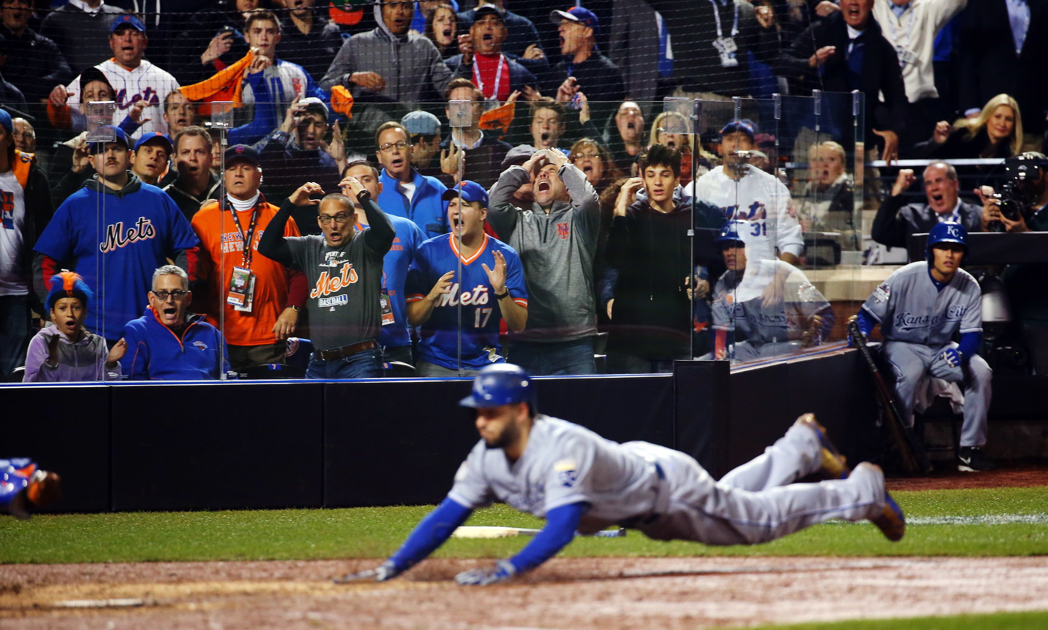 """Image result for 2015 world series"""""""