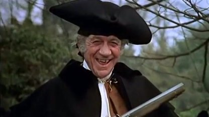 Image result for carry on dick