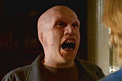 How Well Do You Know Your 'X-Files' Monsters? - The New ...