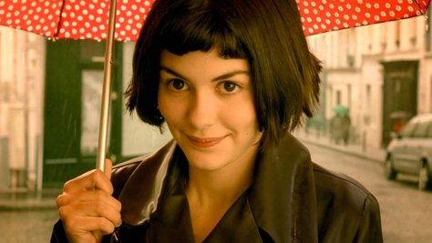 https://i2.wp.com/static01.nyt.com/images/2016/06/14/watching/amelie-watching-recommendation/amelie-recommendation-videoSixteenByNineJumbo1600.jpg?resize=474%2C267&ssl=1