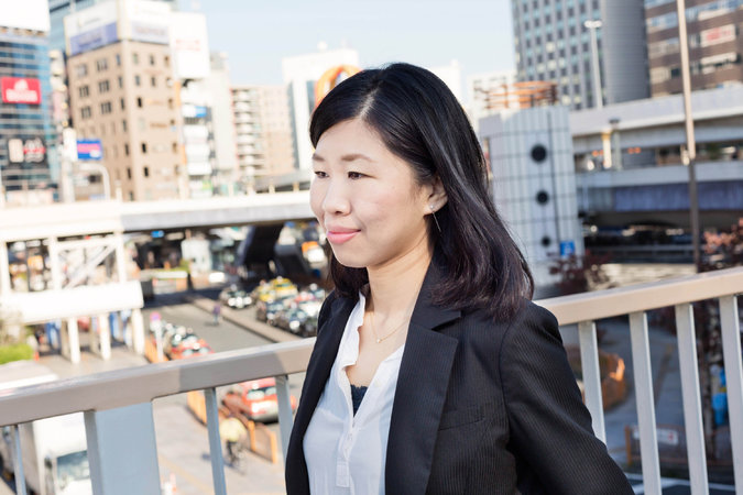 In Japan, More Women Fight to Use Their Own Surnames - The ...