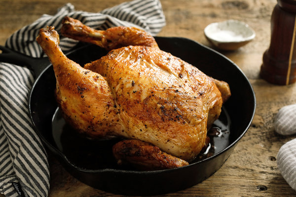 Image result for whole CHICKEN WITH THE THREE AROMAS