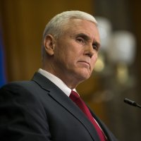 Do We Really Want Mike Pence to Be President? by STEPHEN RODRICK