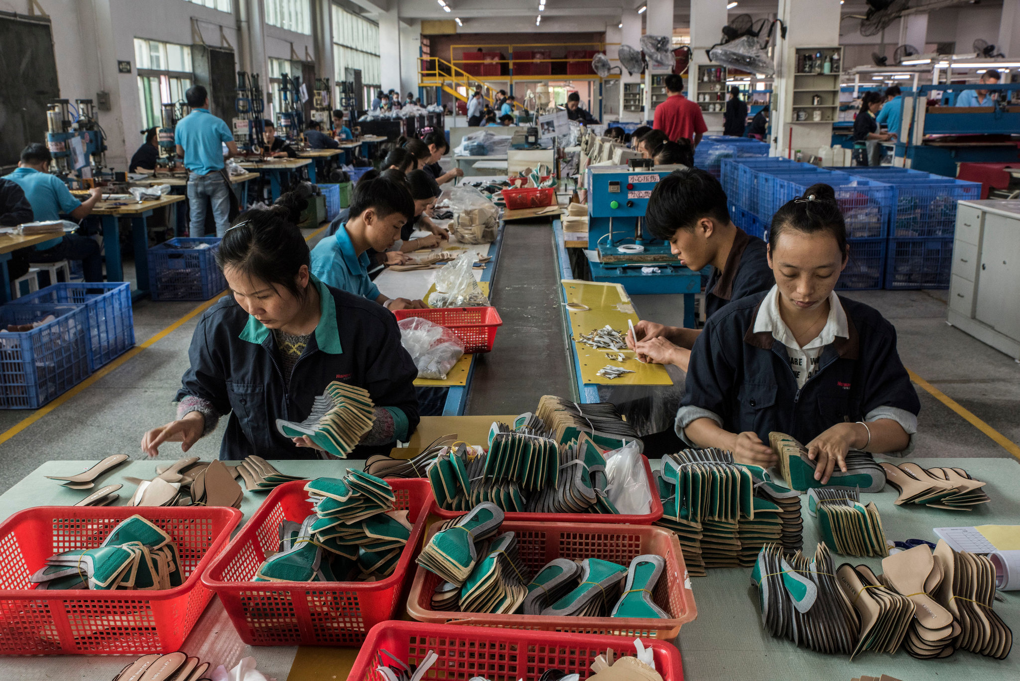 Fresh Market Hours Labor Day