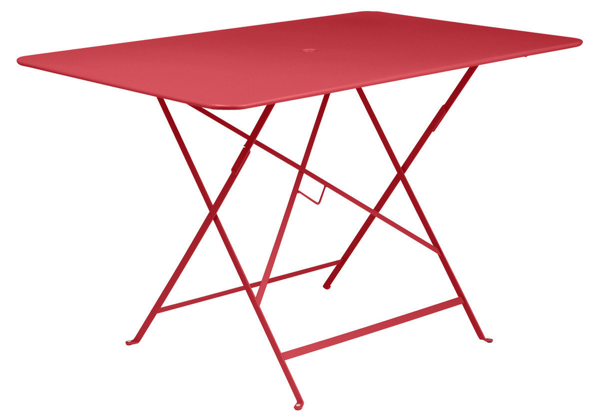 shopping for outdoor dining tables