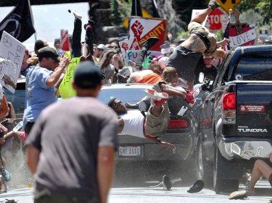 charlottesville terror attack