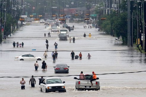 Image result for houston before and after new york times