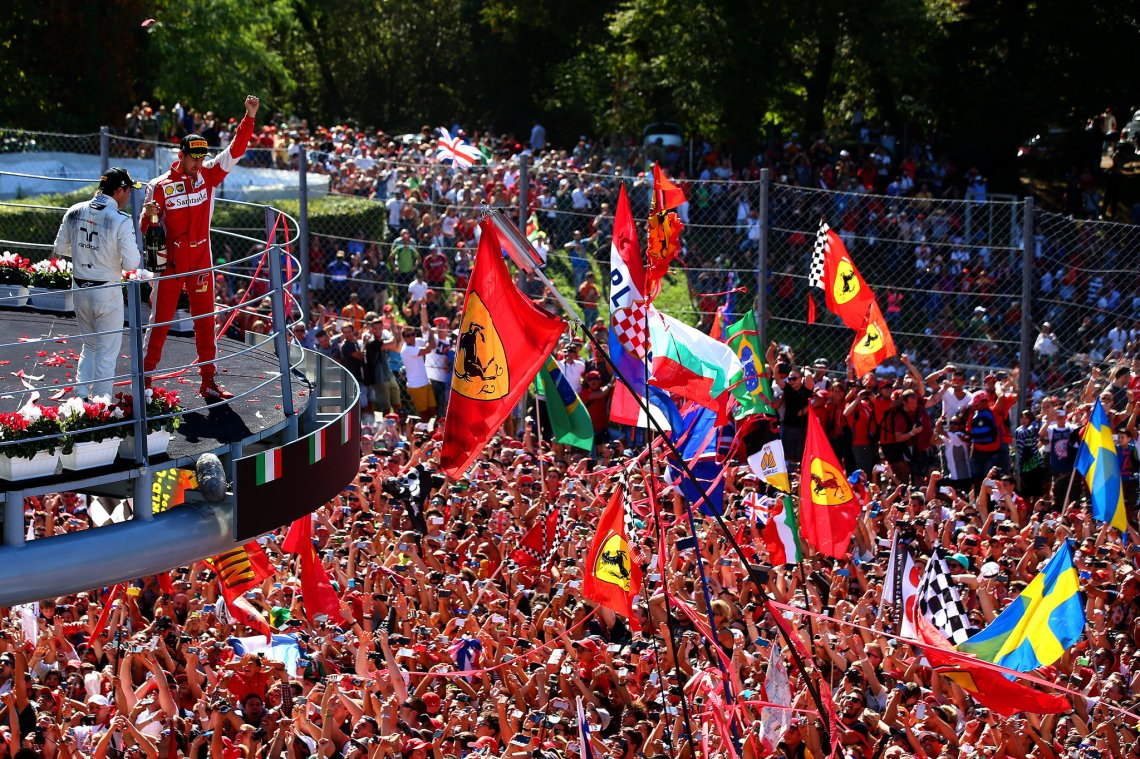 Image Result For Sebastian Vettel
