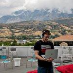 Entrepreneurship: As 'Unicorns' Emerge, Utah Makes a Case for Tech Entrepreneurs