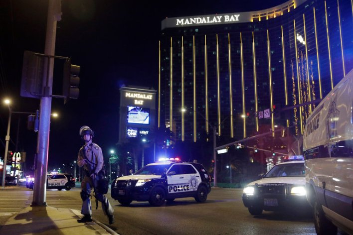 03Vegas HP slide VRK0 master768 - Who Is Stephen Paddock, the Las Vegas Shooting Suspect?