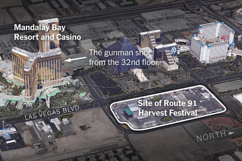 mandalay bay vegas shooting 1506946492937 master495 v6 - Who Is Stephen Paddock, the Las Vegas Shooting Suspect?