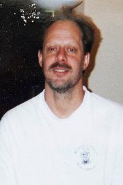 03shooter 02 ALT master180 - Stephen Paddock, Las Vegas Suspect, Was a Gambler Who Drew Little Attention