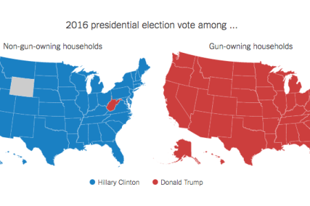 trump map election » Path Decorations Pictures | Full Path Decoration
