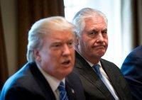 https://www.nytimes.com/2017/11/30/us/politics/state-department-tillerson-pompeo-trump.html?mtrref=news.google.com