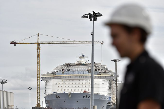 00FRANCELABOR 7 master675 - Nordic-Style Designs Sit at Heart of French Labor Plan