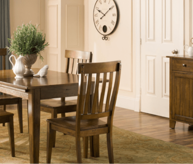 How To Choose The Right Dining Table For Your Homehow To Choose The Right Dining Table For Your Home