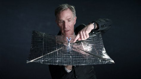 https://i2.wp.com/static01.nyt.com/images/2017/10/27/arts/27billnye-print/27billnye-2-master768.jpg?w=474&ssl=1