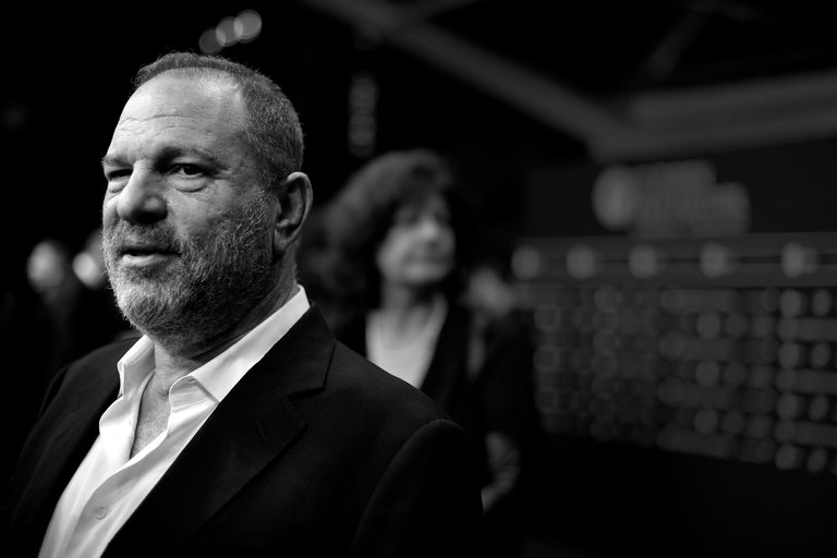 08academy 1 master768 - Harvey Weinstein Expelled From Television Academy Over Abuse Claims
