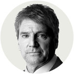 Benedict Carey  Can an Algorithm Predict the Pandemic's Next Moves? – The New York Times author benedict carey thumbLarge