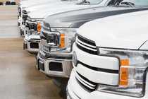 Ford Motor Company - The New York Times