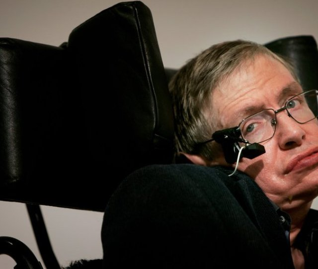 Stephen Hawking Will Be Interred At Westminster Abbey In London Keeping Company With The Likes Of Charles Darwin And Isaac Newton